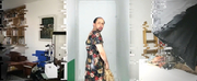 Theater in Quarantine Presents Dan ONeils THE NINE OCLOCK PROBLEM Photo