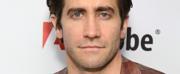 Broadway on TV: Jake Gyllenhaal, Vanessa Williams for Week of August 26, 2019