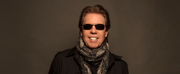 George Thorogood And The Destroyers Will Perform At Van Wezel In December