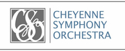 Cheyenne Symphony Orchestra Announces Rescheduled Dates For Three Upcoming Concerts Photo
