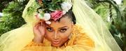 Marisha Wallace Announces Performances In LA, NYC & More This Fall