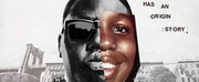 VIDEO: Watch the Trailer for BIGGIE: I GOT A STORY TO TELL on Netflix Photo