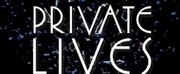 Cate Caplin Directs PRIVATE LIVES Livestreaming at IVRT Photo