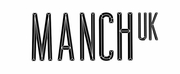 Manch UK - a New Virtual Platform Shares Stories and Performances From the South Asian Dan Photo
