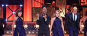 Review Roundup: The 74th Annual Tony Awards