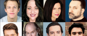 Cast Announced for Virtual Reading of SOUTHERN BAPTIST SISSIES Photo