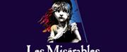 LES MISERABLES is Set to Tour Vietnam This April-June Photo