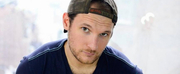 Drew Gasparini Will Make His West End Performance Debut With I COULD USE A DRINK This Summ