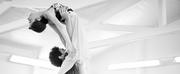 Un sueño, encarnar a Julieta: Ana Elisa Mena, primera bailarina de la Compañía Nacional de Danza