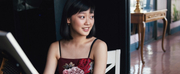 Accomplished Classical Pianist Coming To Husson University\