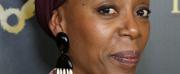 Noma Dumezweni Joins Live Action LITTLE MERMAID Film Photo