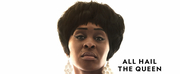 Cynthia Erivo Unveils Key Art for GENIUS: ARETHA Photo