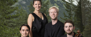 It's A Tie! Two First Prize Winners at the Banff International String Quartet Competition