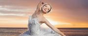 The National Ballet of Canada Announces 2021/22 Season