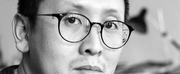Vancouver Art Gallerys Institute of Asian Art Launches YISHU XIANGLIAN, a Mandarin-Language Virtual Lecture Series