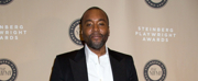 Black AIDS Institute Hosts Virtual Thank You Event With Lee Daniels Photo