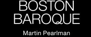 Boston Baroque Presents Recorded Performance of Mozarts REQUIEM Photo