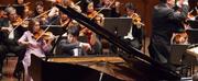 NY Philharmonic Announces Lunar New Year Celebration Photo
