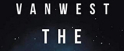 Kenneth Thomas Releases New Science Fiction Novel VANWEST THE PAST Photo