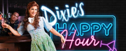 The Palace Theater Announces DIXIES HAPPY HOUR Photo
