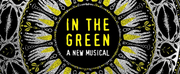 IN THE GREEN Cast Album Featuring Rachael Duddy, Ashley Pérez Flanagan, Grace McLea Photo