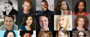 2021 Lotte Lenya Competition Finalists Announced Photo