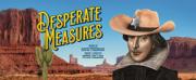 North Coast Repertory Theatre Announces 40th Season Photo