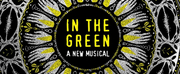 Album Review: IN THE GREEN Offers a Rainbow of Revelation About the Human Journey Photo