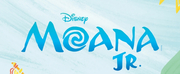 Hale Center Theater Orem Will Produce DISNEYS MOANA JR. Photo