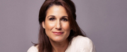 9 Stephanie J. Block Videos We Cant Get Enough Of! Photo