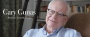 Broadway Producer and General Manager Gary Gunas Passes Away Photo
