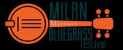 2020 Milan Bluegrass Festival Canceled Photo