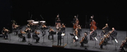 VIDEO: Get A First Look At New York Philharmonics First Performance For An Audience Since  Photo