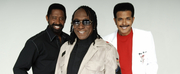 Blue Note Hawaii & KSSK Present The Commodores