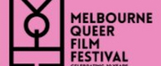 Melbourne Queer Film Festival Announces 2020 Award Winners
