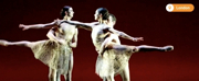 VIDEO: Watch the Royal Ballet in Rehearsal For 21st Century Choreographers Photo