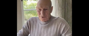 VIDEO: Sir Patrick Stewart Reaches a Milestone With Sonnet 100 Photo