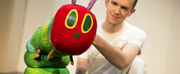 THE VERY HUNGRY CATERPILLAR SHOW Now Available To Stream At Home Photo