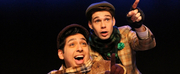 A YEAR WITH FROG AND TOAD to Take the Stage at Main Street Theater