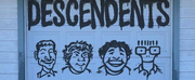 Descendents 9th & Walnut Out Now!