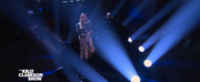VIDEO: Kelly Clarkson Covers Need You Now Photo