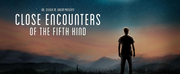 Dr. Steven Greer Talks CLOSE ENCOUNTERS OF THE FIFTH  KIND On Tom Needham\