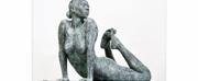 Hampton Art Lovers Presents: THE AWAKENING: Drawings And Sculptures Of Basil Watson