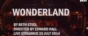 VIDEO: Watch Hampstead Theatre\