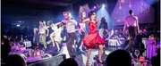 The London Cabaret Club Presents LONDON NEVER DIES Photo