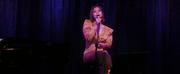 Get a Sneak Peek of Eva Noblezadas Upcoming Concert at Birdland! Photo