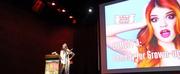 BWW Feature: DAM SHORT FILM FESTIVAL Goes Virtual, February 11-15 Photo