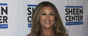 Vanessa Williams Will Appear On STARS IN THE HOUSE To Benefit The NAACP Legal Defense Fund Photo