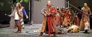 San Francisco Opera Presents Online Costume Shop Sale Photo