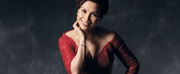 12 Days of Christmas with Lea Salonga: Watch the Full List! Photo